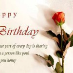 Birthday-Poem-Quotes