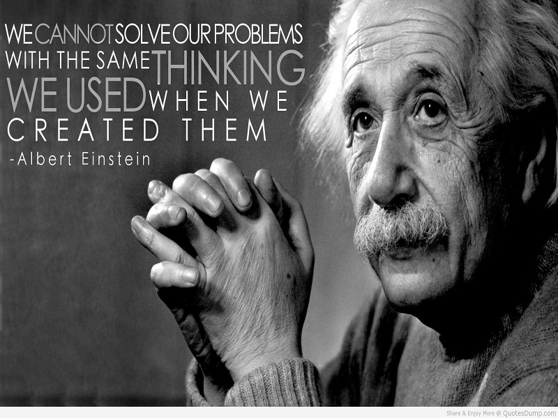 Famous Writers Quotes Best By Famous Writers Quotes   Famous Quotes   Cool By Famous  Famous Writers Quotes