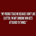 Friends Teasing Quotes