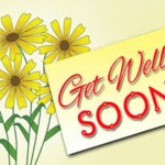 Get-Well-SMS