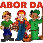 Labour Day Sayings