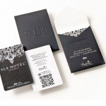 Hotel Cards