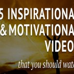 Inspirational Pictures