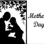 Mother's Day Poems Poetry
