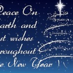 Peace Wishes