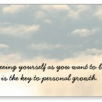 Personal Growth Cards