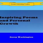 Personal Growth Poems