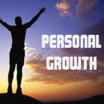 Personal Growth SMS