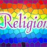 Religion Messages