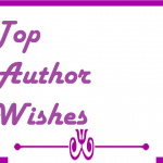 Top Author Wishes