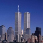 World Trade Center Wishes