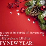 New-Year-SMS